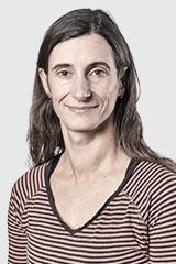Muriel Riesen