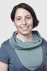 Dr. Sonia Vadrucci