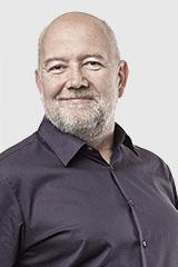 Dr. Alexandre Noël