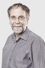 Dr. Pierre-Alain Gretillat