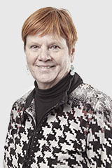 Dr. Emmanuelle Roulet