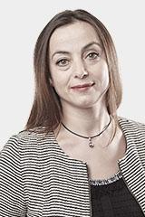 Dr. Marinela Boillat