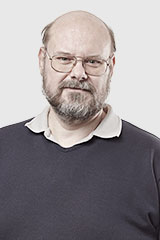 Christian Kiener