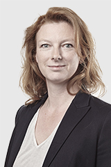 Dr. Barbara Huse
