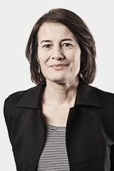 Dr. Edith Anna Kunz